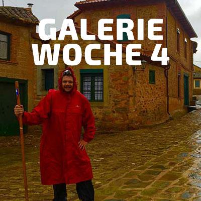 Camino Photo Album 4